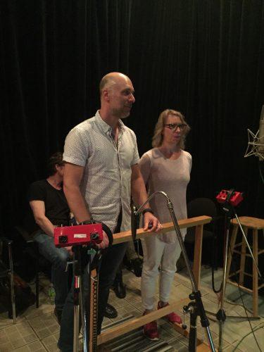 2-voice-actors-dubbing