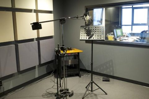 My Insider's View: How to Direct Voice Actors – Pt 1