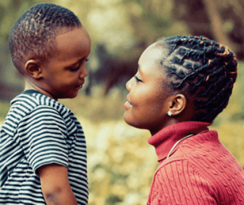 How to Create Authentic Moms for Commercial Voice Over