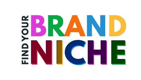 Niche and Brand, the Drivers of Your Voice Over Success