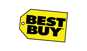 Kim Handysides Voice Over Artist Best buy logo