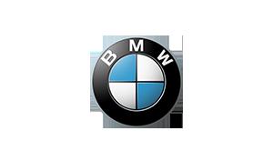 Kim Handysides Voice Over Artist Bmw logo