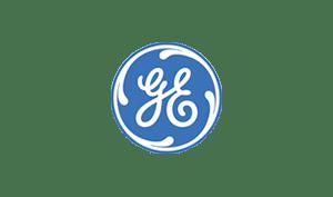 Kim Handysides Voice Over Artist ge logo