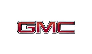 Kim Handysides Voice Over Artist GMC logo