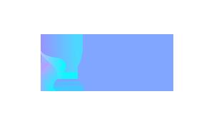 Kim Handysides Voice Over Artist Impressview logo
