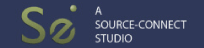 Kim Handysides Female Voice Over Artist Source Connect