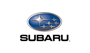Kim Handysides Voice Over Artist Subaru logo