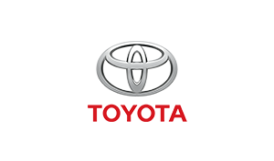 Kim Handysides Voice Over Artist Toyota logo